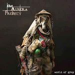 The Aurora Project, World Of Grey