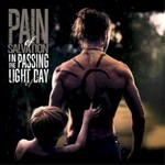 Pain of Salvation, In the Passing Light of Day