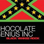 Chocolate Genius, Black Yankee Rock