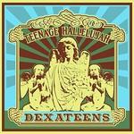 The Dexateens, Teenage Hallelujah mp3