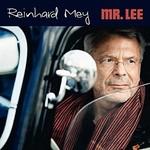 Reinhard Mey, Mr. Lee