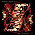 The Rumjacks, Sober & Godless