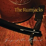 The Rumjacks, Gangs Of New Holland