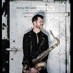 Donny McCaslin, Beyond Now
