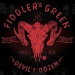 Fiddler's Green, Devil's Dozen