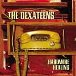 The Dexateens, Hardwire Healing mp3