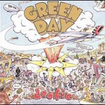 Green Day, Dookie mp3