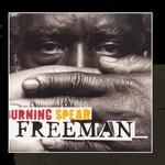 Burning Spear, FreeMan