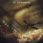 The Chainsmokers, Paris
