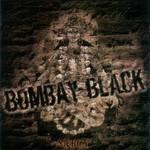 Bombay Black, Mercy