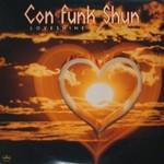Con Funk Shun, Loveshine