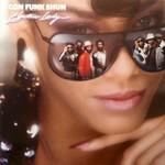 Con Funk Shun, Electric Lady