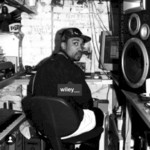 Wiley, Godfather