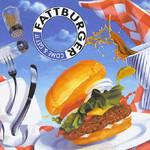 Fattburger, Come & Get It