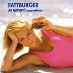 Fattburger, All Natural Ingredients