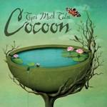 Tiger Moth Tales, Cocoon