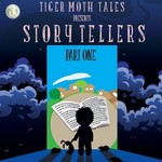 Tiger Moth Tales, Story Tellers Part One