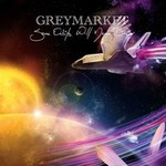GreyMarket, Some Orbits Will Never Decay