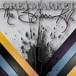 GreyMarket, The Stress Kills