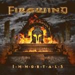 Firewind, Immortals