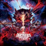 Aversions Crown, Xenocide