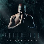 Nathan East, Reverence