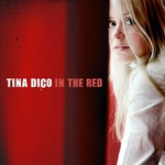 Tina Dico, In the Red