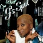 Gina Brown, G's Spot