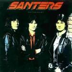 Santers, Guitar Alley