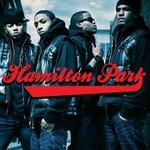 Hamilton Park, Hamilton Park