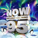 Various Artists, Now That's What I Call Music! 95