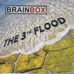 Brainbox, The 3rd Flood