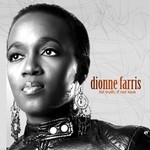 Dionne Farris, For Truth, If Not Love