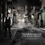 Thorbjorn Risager & the Black Tornado, Change My Game mp3