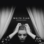 Branches, White Flag