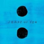 Ed Sheeran, Shape of You