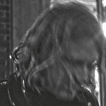 Ty Segall, Ty Segall mp3