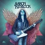 Aaron Keylock, Cut Against The Grain