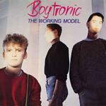 Boytronic, The Working Model