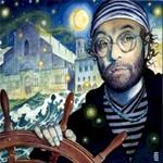 Lucio Dalla, 12000 Lune