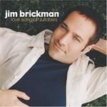 Jim Brickman, Love Songs & Lullabies mp3
