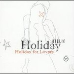 Billie Holiday, Holiday for Lovers