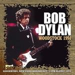 Bob Dylan, Woodstock 1994