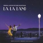 Various Artists, La La Land (Original Motion Picture Soundtrack)