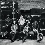 The Allman Brothers Band, The 1971 Fillmore East Recordings