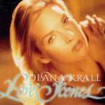 Diana Krall, Love Scenes mp3