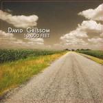 David Grissom, 10,000 Feet