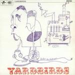 The Yardbirds, Roger The Engineer