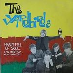The Yardbirds, Heart Full of Soul