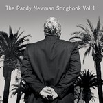 Randy Newman, The Randy Newman Songbook Vol. 1 mp3